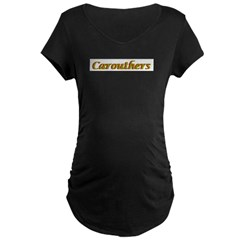 Carouthers T-Shirt