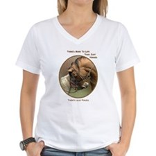 Also Ponies - Shirt