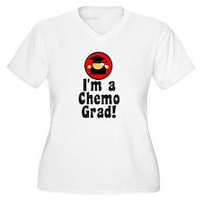 I'm a Chemo Grad T-Shirt