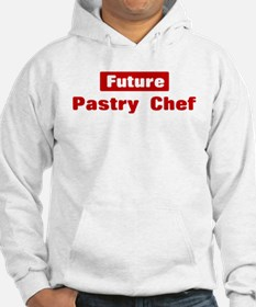 Future Pastry Chef Hoodie