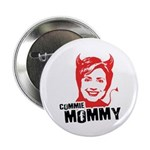 Anti-Hillary: Commie Mommy 2.25