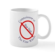 At Home Dad Coffee Mug