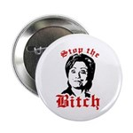 Anti-Hillary: Stop the Bitch 2.25