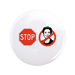 Stop Hillary 3.5