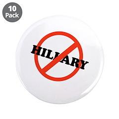 No Hillary 3.5
