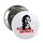 No Hillary / Anti-Hillary 2.25