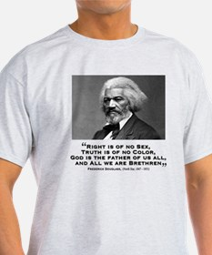 Funny Frederick T-Shirt