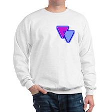 Bisexual Pride Jumper