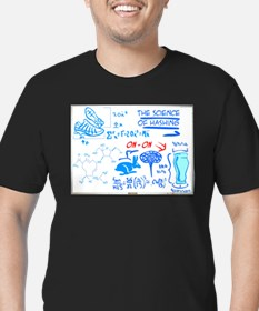 Science3.jpg T-Shirt