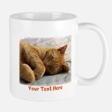 Personalizable Sweet Dreams Mugs