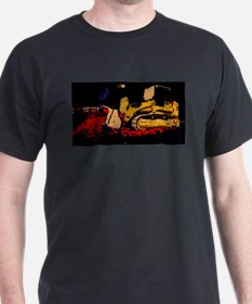 Mighty Machine T-Shirt