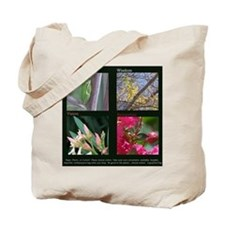 TWVR sampler Shopping Tote Bag