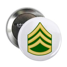 """Funny Troop leader 2.25"""" Button"""