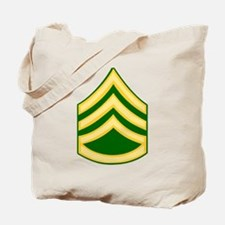 Troop leader Tote Bag