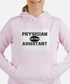 Orthopedic Physician Assistant Sweatshirt