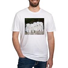 Unique Sammie Shirt