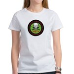 ILL SP Meth Response Women's T-Shirt