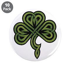 Irish Shamrock 3.5