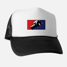 MLM Trucker Hat