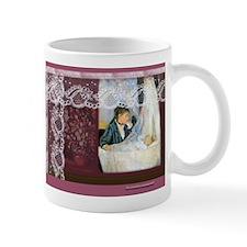 """The Cradle"" - Mug"