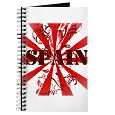 Cool Made Journal