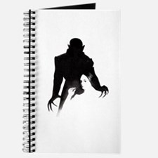 Nosferatu Journal