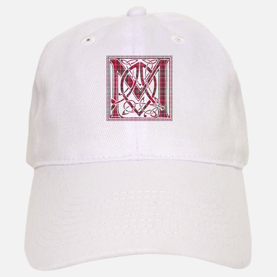 Monogram - MacDougall Baseball Baseball Cap