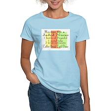 Cute Jade T-Shirt