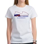 ARB Women's T-Shirt