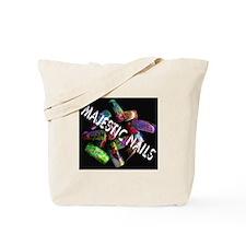 Funny Majestic Tote Bag
