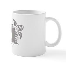 Wild swaziland Mug