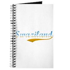 swaziland beach flanger Journal
