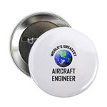 World's Greatest AIRCRAFT ENGINEER 2.25