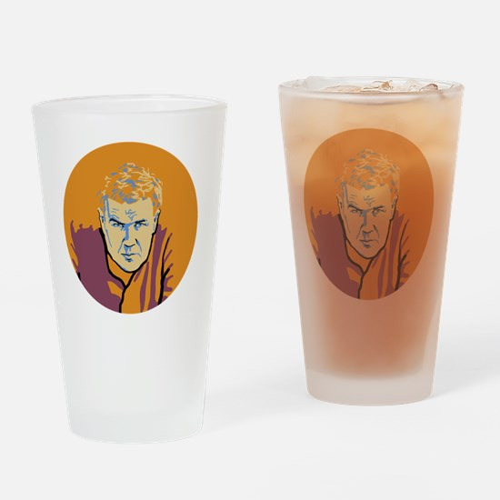 Unique Raymond Drinking Glass
