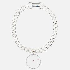 Cute Amani Bracelet