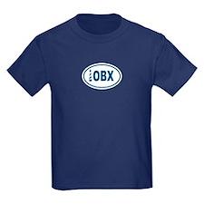 OBX T
