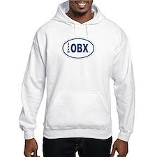OBX Hoodie