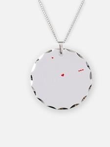 Cute Azusa Necklace