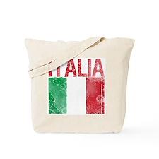 Italia - Italy Tote Bag