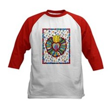 Guadalupe Red Milagro Tee
