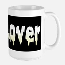 Jizz lover Ceramic Mugs