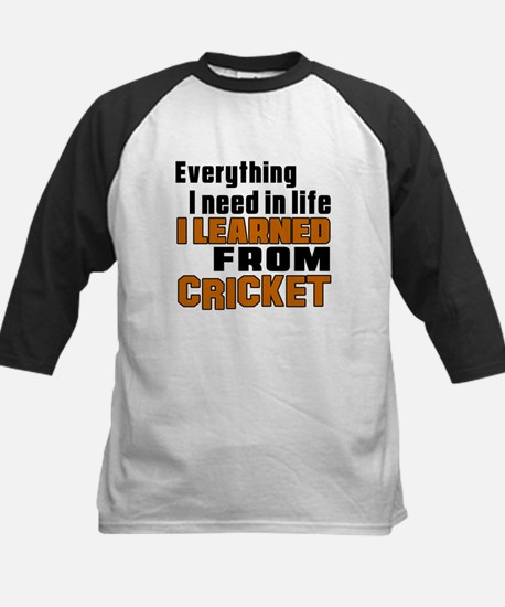 Everything I Learned From Cri Kids Baseball Jersey
