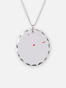 Unique Izabella Necklace