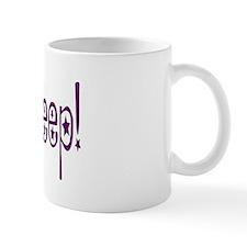 meeeeeeep! Mug