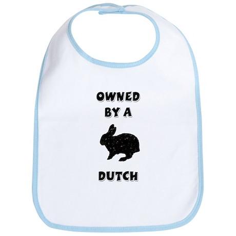 Owned by a Dutch Bib