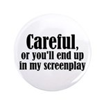Careful... screenplay - 3.5