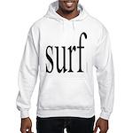 308.surf Hooded Sweatshirt