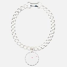 Unique Baba Bracelet