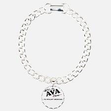 Cute Ava Bracelet