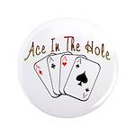 Ace Hole 3.5